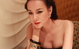 Dương Yến Ngọc: 13 năm trước, Mr Đàm là ca sỹ hạng C, cát-xê 50 ngàn!