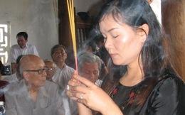 Nhà báo Phạm Ngọc Dương: Phan Thị Bích Hằng có lúc đúng, lúc sai