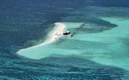 Biển Đông: Trung Quốc 'than' bị Philippines trở mặt, nói dối, bôi nhọ