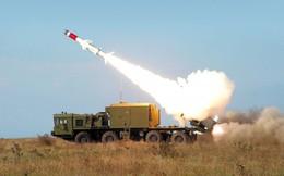 Tên lửa phòng thủ bờ biển Bal-E có thực sự phù hợp với Việt Nam?