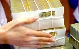 Các ngân hàng thu lãi bao nhiêu trong năm 2012?