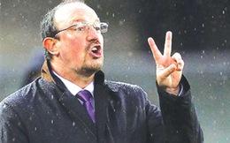 BẢN TIN SÁNG 2/4: Benitez trách móc Abramovic