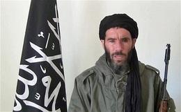 Mỹ muốn thủ tiêu kẻ chủ mưu vụ bắt cóc tại Algeria