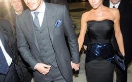 """Beckham ngày càng """"mất chất"""""""