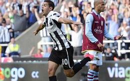 """Bản tin chiều 6/2: Liverpool dùng Carroll """"câu"""" Ben Arfa"""