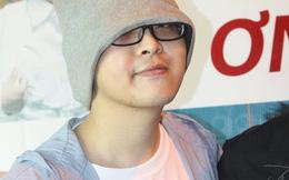 Facebook Wanbi Tuấn Anh vẫn tồn tại sau ngày nam ca sĩ qua đời
