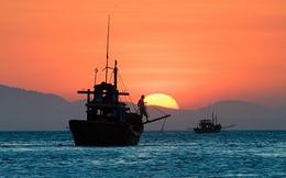 Báo Trung Quốc đe dọa: Có COC chưa chắc Biển Đông đã hòa bình