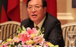 """Bộ trưởng GD&ĐT Phạm Vũ Luận: Liên tục bị đại biểu """"xoay"""""""