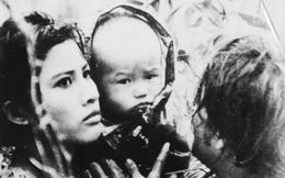 10 phim kinh điển của điện ảnh Việt Nam