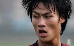 Cầu thủ Việt kiều: Gian nan ngày hồi hương