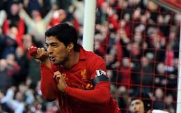 Chấm điểm Liverpool 2-2 Chelsea: Người hùng và tội đồ