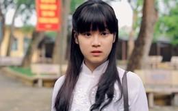 Hot girl Chibi Hoàng Yến được 21,5 điểm thi đại học