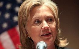Bà Hillary Clinton tiết lộ thông tin về vụ Bạc Hi Lai