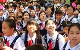 Đề xuất miễn giảm học phí cho gia đình sinh hai con gái