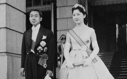 Ngày này năm xưa 12/11: Nhật Bản đón vị Thiên hoàng thứ 125