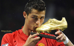 TIN VẮN TỐI 24/11: Nhà Glazer muốn Ronaldo trở lại Old Trafford