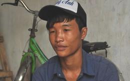 Nghi án Hào Anh ăn trộm: Công an gửi lời xin lỗi gia đình