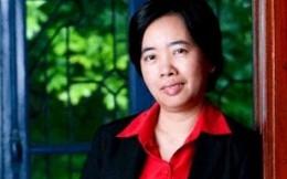 Cựu CEO của ANZ Việt Nam sẽ về làm lãnh đạo tại VIB