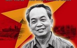 Thiếu tướng Dương Văn Tính: Viettel học nhiều điều từ Đại tướng