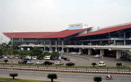"""Doanh nhân muốn sân bay Nội Bài thành """"sân bay Võ Nguyên Giáp"""""""