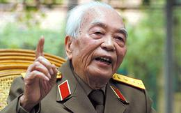 Báo Nga: Tướng Giáp là thống soái vĩ đại nhất lịch sử Việt Nam