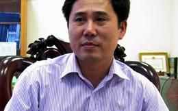 Vụ đại biểu HĐND xã lừa dân tiền tỷ: Giám đốc Ngân hàng CSXH Nga Sơn lên tiếng
