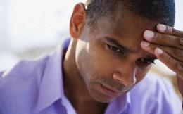 4 triệu chứng của bệnh đau đầu lúc đạt cực khoái