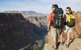 Bí kíp giữ gìn sức khỏe cho những chuyến đi chơi xa