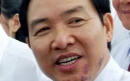 Chi tiết lịch xét xử Dương Chí Dũng và vụ tham nhũng Vinalines