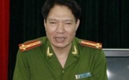 Lịch xét xử em trai Dương Chí Dũng, cựu Đại tá Dương Tự Trọng