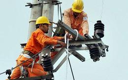Giá điện sản xuất sẽ tăng, điện sinh hoạt giảm