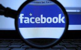 Bắn chết người vì mâu thuẫn trên Facebook