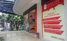 Nhiều thương hiệu bán lẻ rút khỏi trung tâm thương mại