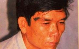 Truy tố kẻ mưu sát giám đốc Công an Khánh Hòa