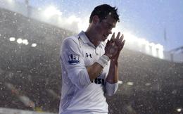 Bản tin chiều 26/1: Gareth Bale đổi nghề làm thủ môn
