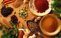 5 loại thực phẩm giúp bạn tư duy tốt hơn