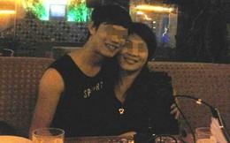 Hé lộ nguyên nhân vụ giết bạn gái cắt tay, chân ở Long Biên