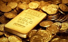 Có nhập lậu vàng nhưng quy mô nhỏ