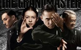 Điện ảnh Hoa ngữ ảm đạm vì kinh tế suy thoái