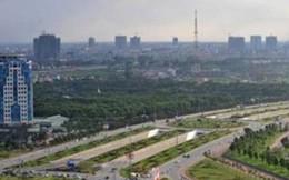 Tiết lộ lý do chọn tên dự kiến cho hai quận mới của Hà Nội