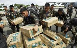 Quá nhỏ mọn với Philippines, quyền lực mềm TQ xuống dốc thảm hại