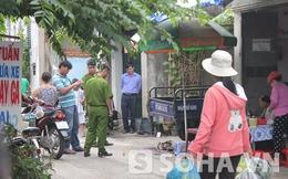 TPHCM: Cô giáo trẻ bị đâm hàng chục nhát dao ngay gần nhà