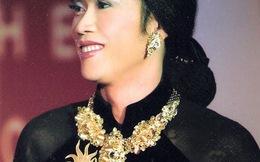 Xem phần trình diễn giả gái thành công nhất của Hoài Linh