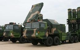 """HQ-9 Trung Quốc """"đè bẹp"""" S-400 Nga, Patriot Mỹ tại Thổ Nhĩ Kỳ"""