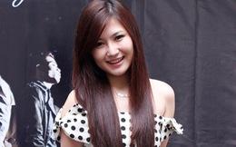 Các mỹ nhân Việt 'thừa cân' vẫn đáng yêu