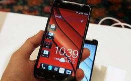 Những trào lưu điện thoại nổi bật nửa đầu 2013