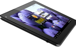 LG sắp ra mắt tablet G Pad màn hình 8,3 inch