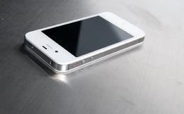 Số phận những chiếc iPhone bị cướp