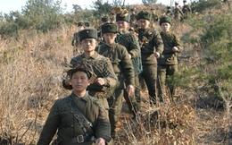 Vì sao lính biên phòng Triều Tiên đào tẩu sang Trung Quốc?