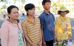 Kết luận về vụ trộm cắp của Hào Anh